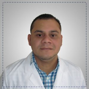 Dr-Francisco-Ruiz